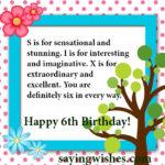 6th-birthday-wishes-image