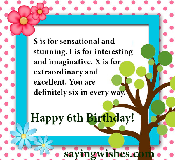 6th-birthday-wishes-image