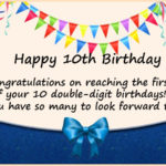 Happy-10th-birthday-quote-for-son-or-daughter