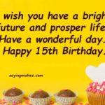 Happy-15th-birthday-quote-image