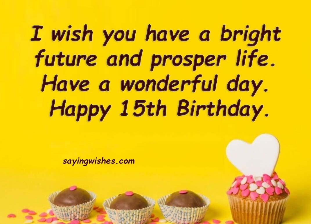 Happy-15th-birthday-quote-image