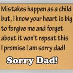 Heartfelt-Sorry-Messages-for-Dad