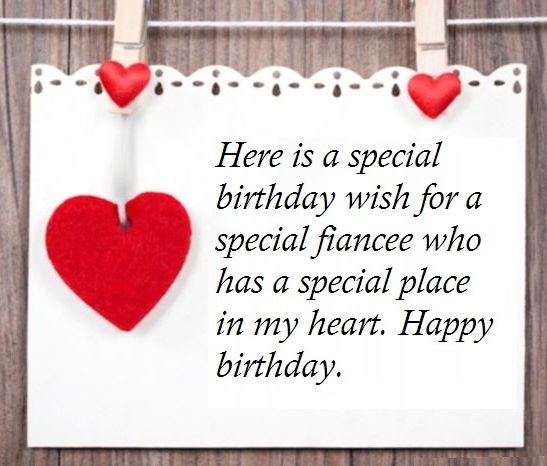 birthday-quote-card-for-fiancee