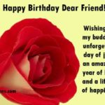 Birthday-greeting-card-message-for-friend