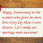 Love-Anniversary-Messages-for-Her