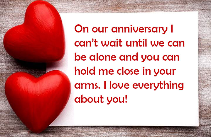 Marriage-Anniversary-Wishes-Quote-for-Husband-with-Love-saying-Picture