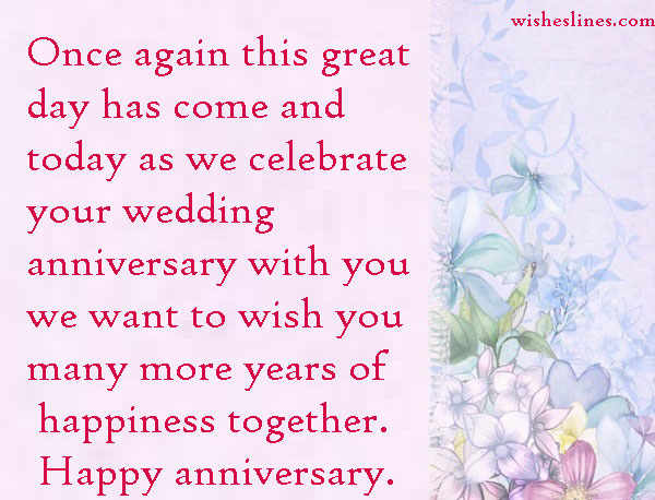 Wedding-anniversary-quotes-Greeting-message-for-mom-and-dad