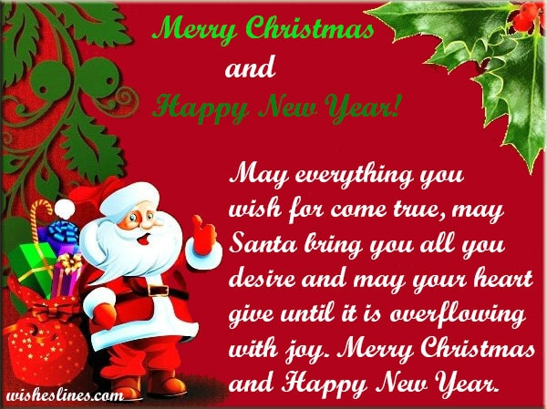 Merry-Christmas-and-Happy-New-Year-Wishes