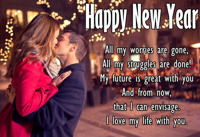 Romantic-New-Year-Messages-for-Girlfriend