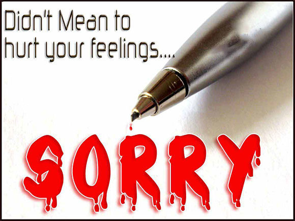 Sorry-messages-for-girlfriend