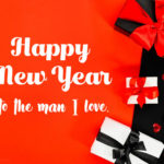 new-year-wishes-message-for-husband