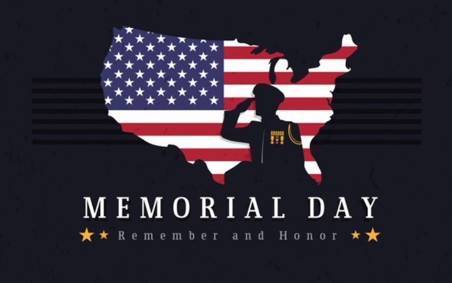 memorial day 2021 desktop wallpaper