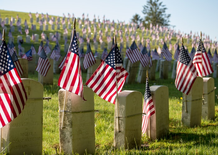 memorial day 2021 images