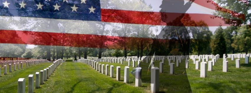 memorial day 2021 fb cover pics