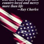 memorial day instagram captions