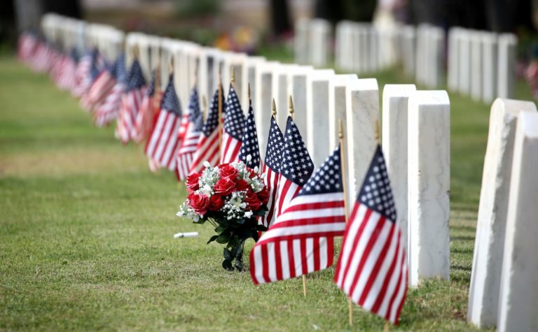 us memorial day 2021 images