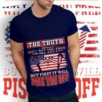 4th of july sayings for shirts