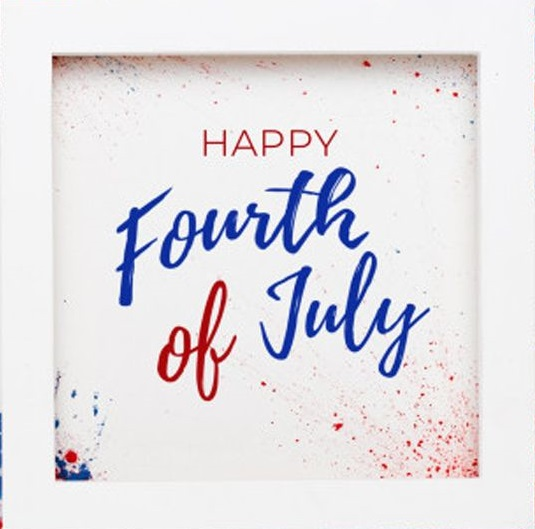 4th of july wishes for boyfriend