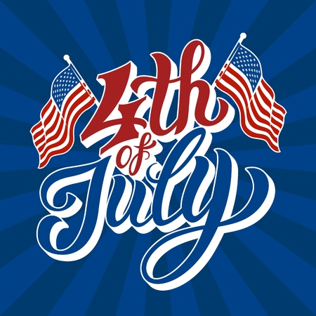 happy 4th of july 2021 messages