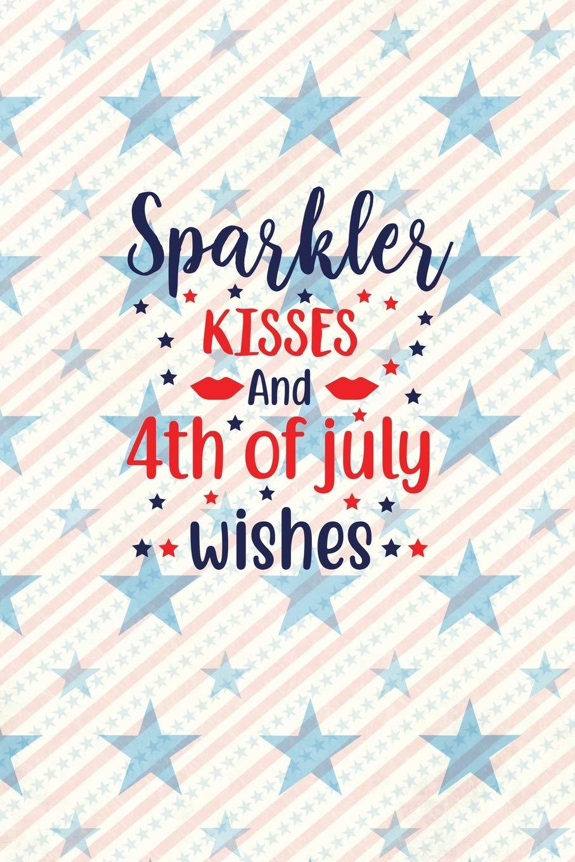 happy 4th of july status updates