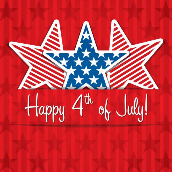 happy 4th of july 2021 status
