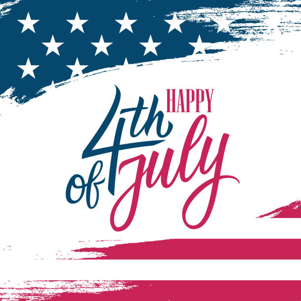happy 4th of july 2021 wishes