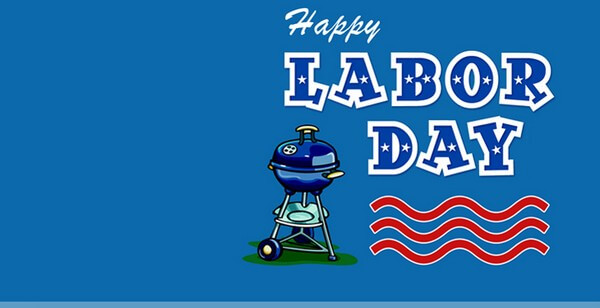 inspirational labor day quotes for employees